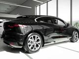 Jaguar I-Pace 2021 года за 52 700 000 тг. в Алматы – фото 4