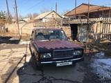 ВАЗ (Lada) 2107 2006 года за 950 000 тг. в Шымкент