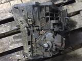 Коробка форд мондео за 30 000 тг. в Кокшетау