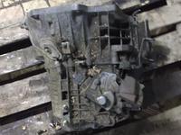 Коробка форд мондео за 40 000 тг. в Кокшетау