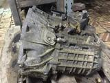Коробка форд мондео за 30 000 тг. в Кокшетау – фото 3
