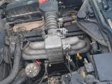 BMW 730 1989 года за 600 000 тг. в Тараз