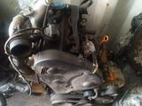 Двигатель дизельный за 220 000 тг. в Караганда – фото 2