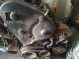 Двигатель дизельный за 220 000 тг. в Караганда – фото 3