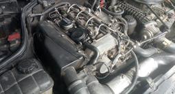 Двигатель ОМ 611 2.2 турбо дизель за 300 000 тг. в Тараз
