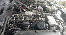 Двигатель ОМ 611 2.2 турбо дизель за 300 000 тг. в Тараз – фото 2