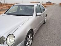 Mercedes-Benz E 320 2000 года за 5 500 000 тг. в Шымкент