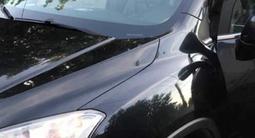 Chevrolet Tracker 2013 года за 4 500 000 тг. в Экибастуз – фото 3