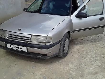 Opel Vectra 1992 года за 750 000 тг. в Туркестан – фото 6