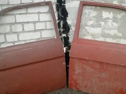 Брызговики моторного отсека за 16 000 тг. в Алматы – фото 4