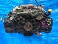 Двигатель Subaru Impreza GF8 EJ204 1999 за 223 260 тг. в Алматы