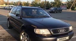 Audi A6 1997 года за 2 800 000 тг. в Кокшетау