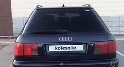 Audi A6 1997 года за 2 800 000 тг. в Кокшетау – фото 4