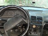 ВАЗ (Lada) 2110 (седан) 2001 года за 600 000 тг. в Шымкент – фото 3