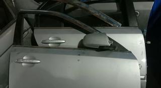 Kia Optima дверь багажника за 7 754 тг. в Алматы