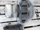 Кожух под панель приборов хендай акцерт 14 год за 9 000 тг. в Караганда