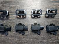 Парктроники GS300, GS350, gs450h за 333 тг. в Алматы