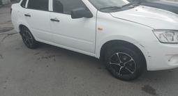 ВАЗ (Lada) 2014 года за 2 150 000 тг. в Усть-Каменогорск – фото 2
