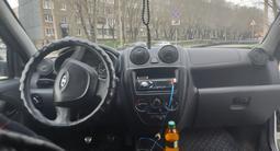 ВАЗ (Lada) 2014 года за 2 150 000 тг. в Усть-Каменогорск – фото 3