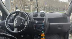 ВАЗ (Lada) 2014 года за 2 150 000 тг. в Усть-Каменогорск – фото 4