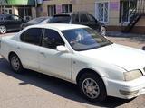 Toyota Camry Lumiere 1994 года за 1 600 000 тг. в Усть-Каменогорск – фото 3
