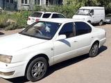 Toyota Camry Lumiere 1994 года за 1 600 000 тг. в Усть-Каменогорск – фото 4