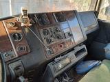 Shacman  5446 2007 года за 5 500 000 тг. в Актобе – фото 2
