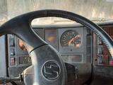 Shacman  5446 2007 года за 5 500 000 тг. в Актобе – фото 3