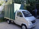 FAW 1024 2011 года за 1 400 000 тг. в Алматы