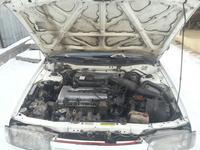 Nissan Primera 1992 года за 750 000 тг. в Алматы