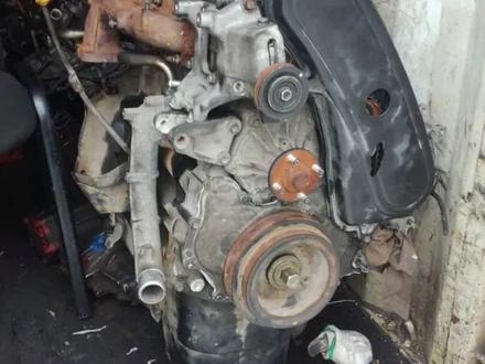 Двигатель с японии с малым пробегом 1kz за 650 000 тг. в Алматы – фото 5