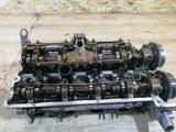 Головки блоков цилиндров 4.8 n62 за 150 000 тг. в Нур-Султан (Астана)