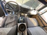 Mercedes-Benz  814 1991 года за 6 400 000 тг. в Кызылорда – фото 4