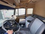 Mercedes-Benz  814 1991 года за 6 400 000 тг. в Кызылорда – фото 5