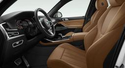 BMW X7 2021 года за 59 933 702 тг. в Караганда – фото 2