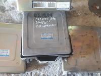 Компьютер (ЭБУ) за 373 тг. в Нур-Султан (Астана)