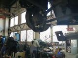 ВАЗ (Lada) 2170 (седан) 2014 года за 2 350 000 тг. в Павлодар – фото 4