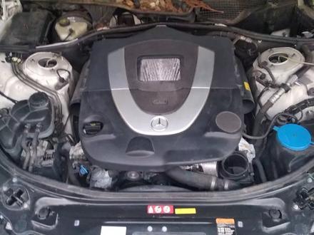 Двигатель 273 объем 5.5 в Алматы – фото 2