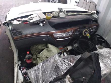 Двигатель 273 объем 5.5 в Алматы – фото 3