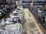 Контрактные двигателя за 250 000 тг. в Уральск – фото 4