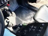 ВАЗ (Lada) 2121 Нива 2013 года за 4 300 000 тг. в Караганда – фото 3