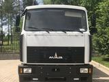 МАЗ  551626-580-050 2020 года в Павлодар – фото 5