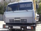КамАЗ  5410 1987 года за 3 200 000 тг. в Кызылорда