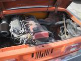 ЗАЗ 968 1981 года за 1 500 000 тг. в Караганда – фото 5
