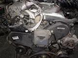 Двигатель TOYOTA 1MZ-FE за 420 500 тг. в Кемерово – фото 3