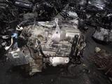 Двигатель TOYOTA 1MZ-FE за 420 500 тг. в Кемерово – фото 4