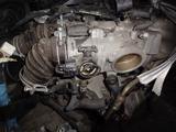 Двигатель TOYOTA 1MZ-FE за 420 500 тг. в Кемерово – фото 5