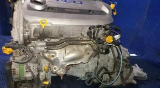Двигатель Nissan cefiro maxima VQ20 neo a33 за 220 000 тг. в Караганда