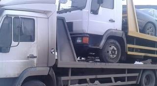 Эвакуатор в астане, + есть своё СТО, ремонт двигателей, Реек… в Нур-Султан (Астана)