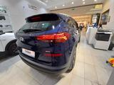 Hyundai Tucson 2020 года за 11 790 000 тг. в Нур-Султан (Астана) – фото 5